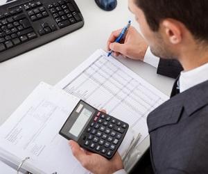 Для чего нужен инвестиционный анализ
