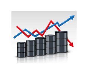 Что такое волатильность цен на нефть и кто влияет на волатильность нефти