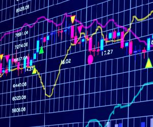Что такое свечной анализ рынка форекс