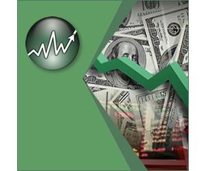 Что понимают под памм инвестированием и что такое памм инвестор