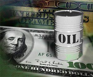 Фьючерсом на нефть называют стандартный срочный контракт купли/продажи базового актива