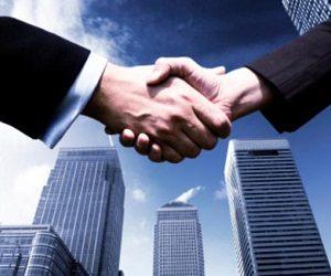 Что такое фьючерсные сделки и какие они бывают