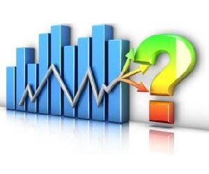 Что такое волатильность валютного курса