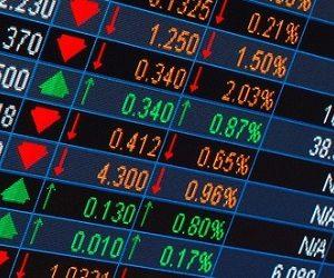 Как узнать рейтинг трейдеров бинарных опционов