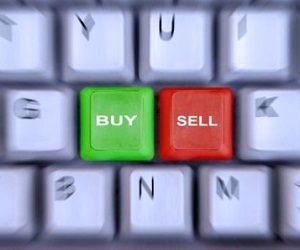 Чтобы успешно торговать, новичкам и трейдерам важно знать такие понятия, как длинная и короткая валютные позиции