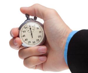 Как применять стратегии форекс на 15 минутных таймфреймах