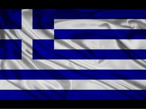 Рейтинг Греции повысился
