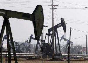 Стоимость нефти на сегодня 29 июля