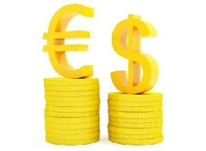 У валютных пар EUR/RUB и USD/RUB новый максимум