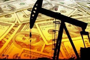 Справедлива ли цена доллара и нефти
