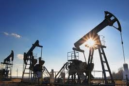 Утром снизилась стоимость нефти