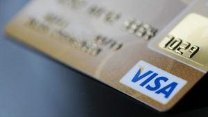 Visa и что она гарантирует