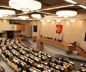 О чем говорит закон о Форекс в России 2015 года