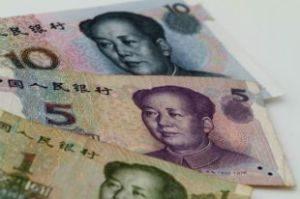 CIPS - новейшая платежная система КНР