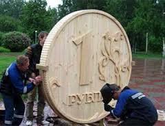 Если нефть подорожает, то российский рубль получит поддержку