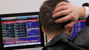 Рынки ждут решения ФРС