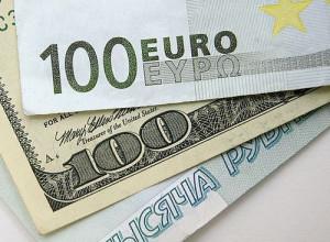 Какой будет рогноз по российскому рублю