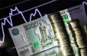 Реально ли доллар может подешеветь до 60 рублей