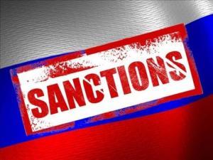 Нарушение режима санкций против РФ банком Deutsche Bank