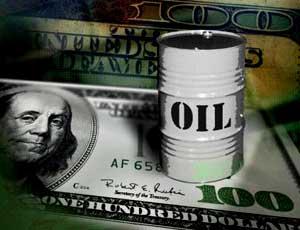 Прогнозирование доллара и нефти на пятницу