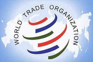 Киевский иск в ВТО к России