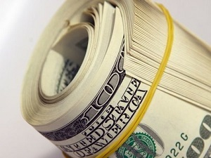 Реальная стоимость доллара