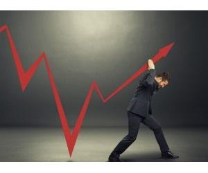 Как применяется стратегия определение вершины или дна?