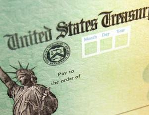 Держатели избавляются от американских облигаций