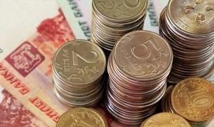 Позиции рубля на начало недели
