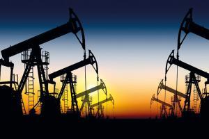 Прогноз стоимости нефти на 2016 год