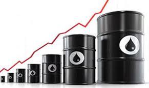 Каковы цены на нефть