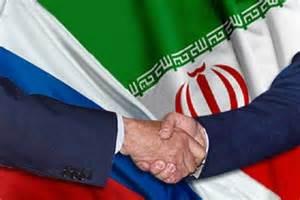 Российский кредит для Ирана