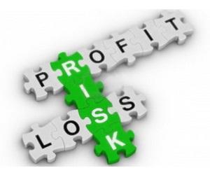 Как снизить риск при менеджменте на Форекс