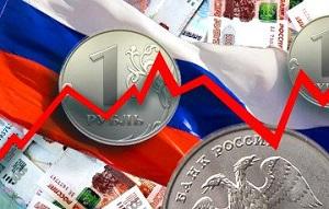 Какая прибыль у российских банков