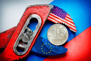 Продление санкций после терактов