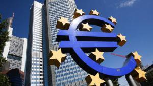 Вчерашнее решение ЕЦБ