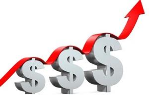 Доллар обновил максимумы, рубль - минимумы