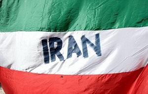 Планы Ирана о вступлении в ВТО