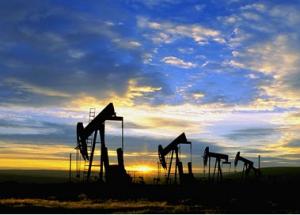 Прогноз по нефти от Moody's