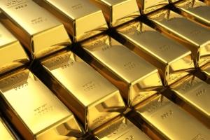 Какая обстановка на рынке золота