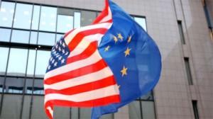 Какая статистика у США и ЕС