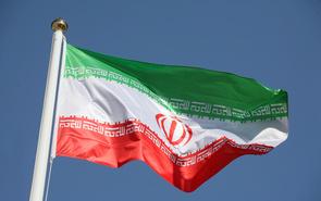 Новые санкции для Ирана