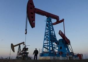 Будущие цены на нефть