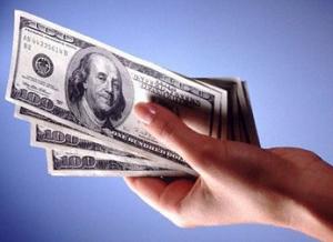 Доллар готов дорожать дальше