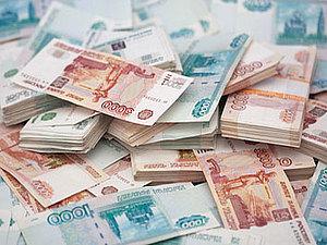 Рубль все еще может укрепиться
