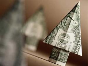 Доллар США подорожал до 79 рублей