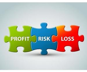 Как закрыть убытки и увеличить прибыль на рынке Форекс