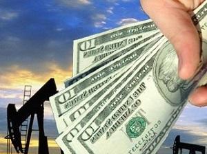 Спрос и предложение по нефти