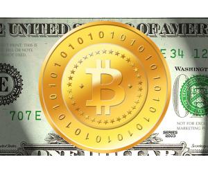 Механизм заработка на биткоинах без вложений