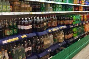 """Акцизы на """"вредные"""" продукты"""